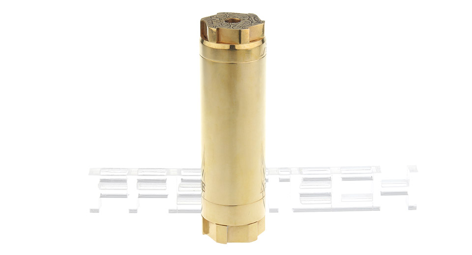 Product Image: av-kane-styled-mechanical-mod