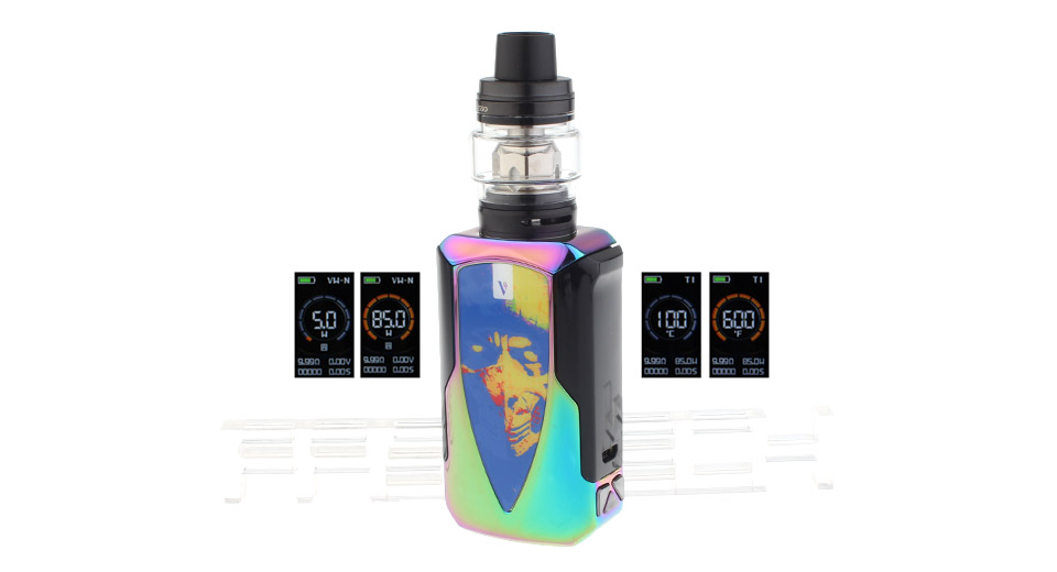 Product Image: authentic-vaporesso-tarot-baby-85w-vv-vw-tc-apv