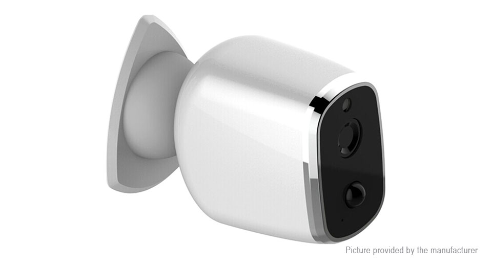 Product Image: 720p-home-security-wifi-ip-camera