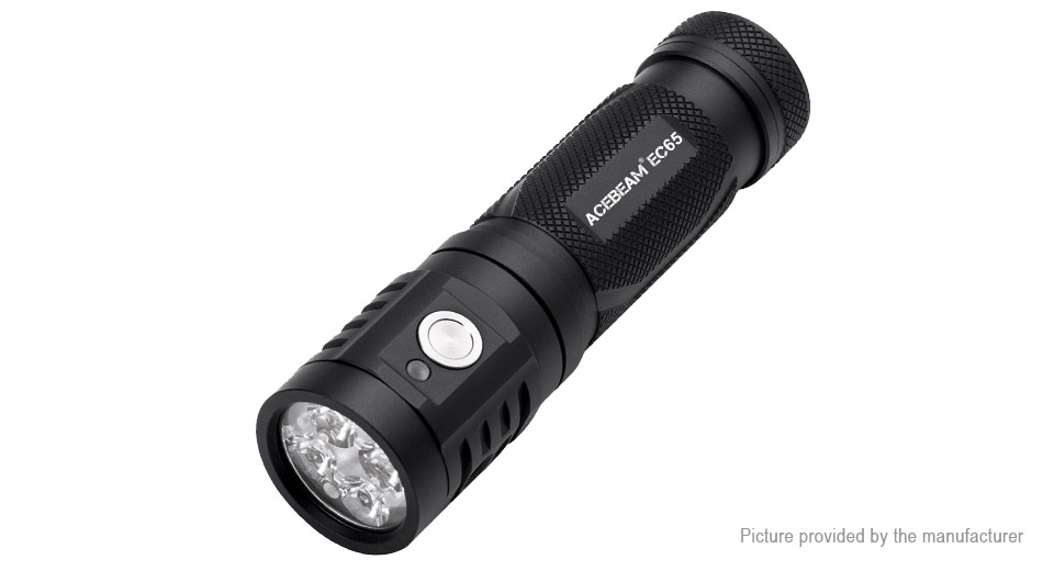 Product Image: authentic-acebeam-ec65-led-flashlight-set