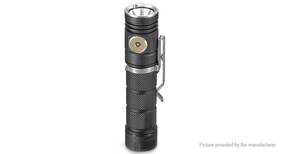 Product Image: authentic-skilhunt-m200-led-flashlight