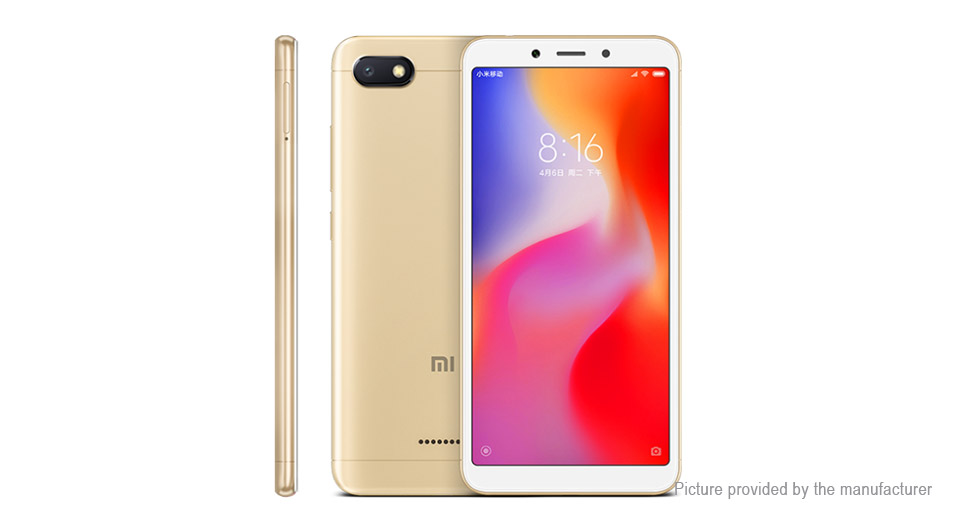 Product Image: authentic-xiaomi-redmi-6a-5-45-quad-core-lte