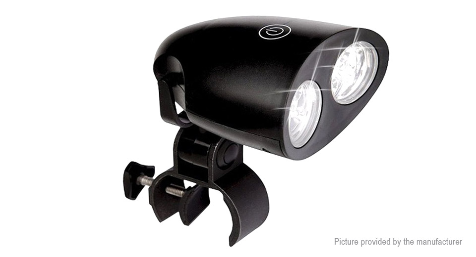 Product Image: multifunctional-outdoor-camping-bbq-light-led