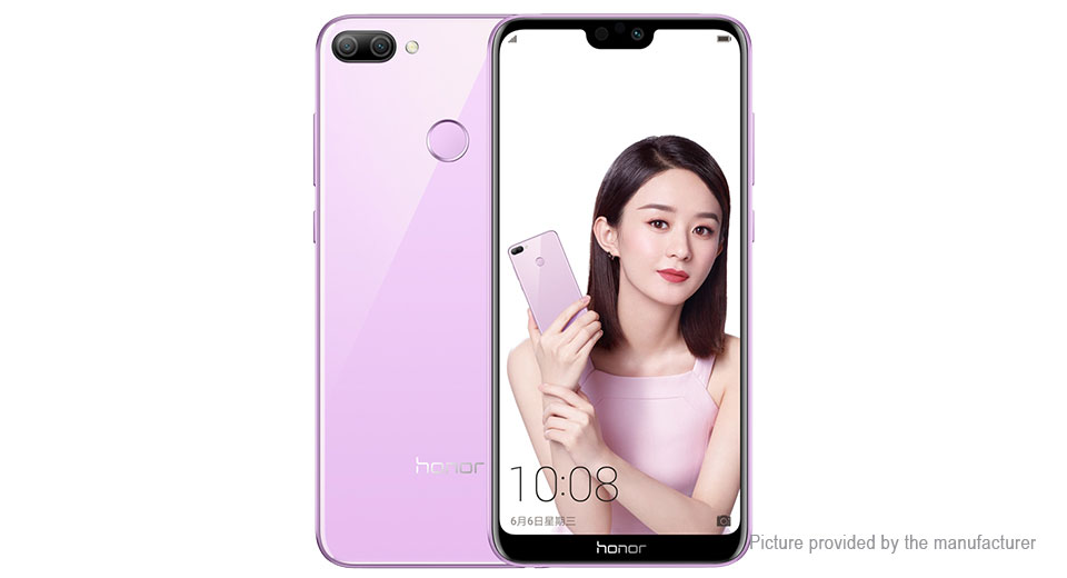 Product Image: authentic-huawei-honor-9i-5-84-ips-octa-core-lte