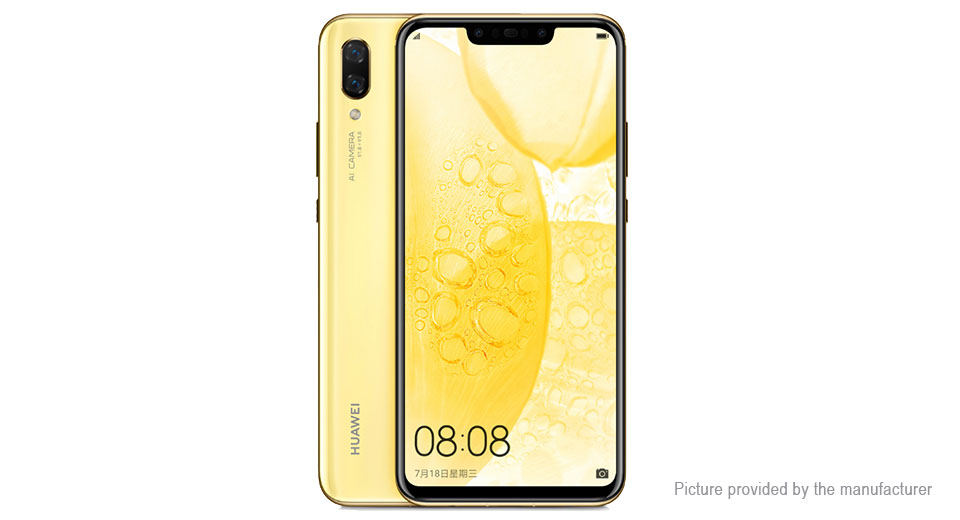 Product Image: authentic-huawei-nova-3-6-3-ips-octa-core-lte