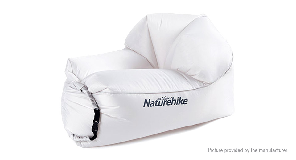 Product Image: naturehike-outdoor-portable-fast-inflatable-air