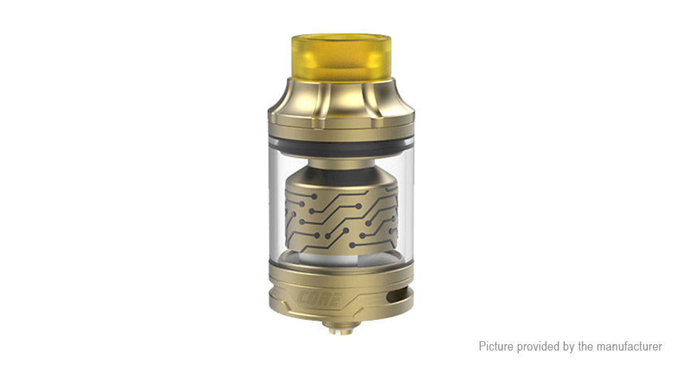 Product Image: authentic-vapefly-german-103-team-core-rta