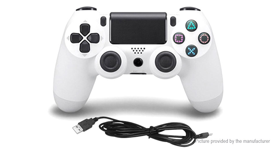 Product Image: usb-wired-game-controller-gamepad-for-ps4