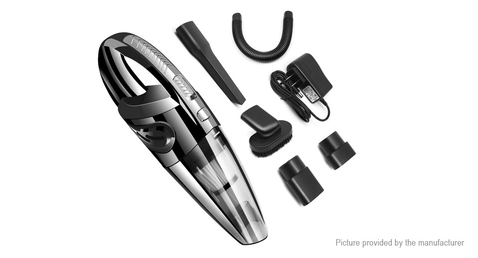 Product Image: rundong-r-6053-handheld-wet-dry-car-vacuum-cleaner