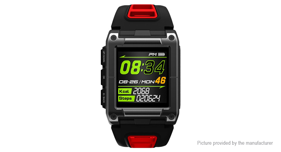 Product Image: s929-1-3-touch-screen-sports-smart-watch