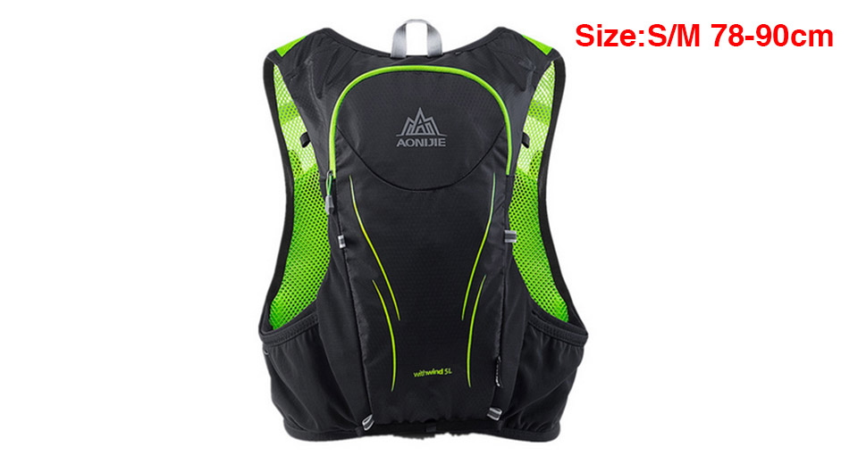 Product Image: aonijie-outdoor-sports-cycling-hiking-hydration