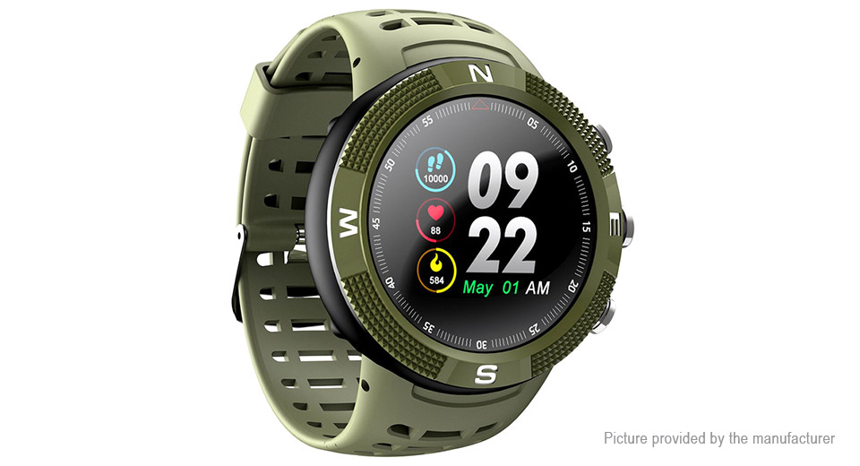 Product Image: dt-no-1-f18-1-3-tft-gps-sports-smart-watch