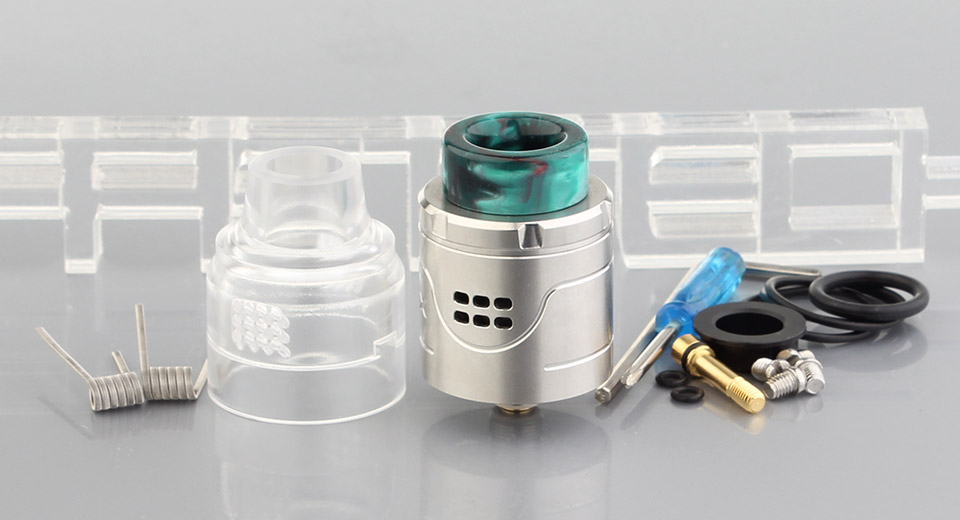 Product Image: authentic-vandy-vape-pulse-x-rda-rebuildable