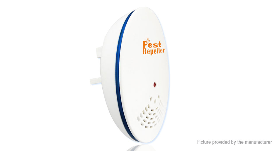 Product Image: ultrasonic-electronic-mosquito-repellent