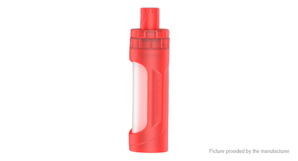 Product Image: authentic-vandy-vape-pulse-x-replacement-refill