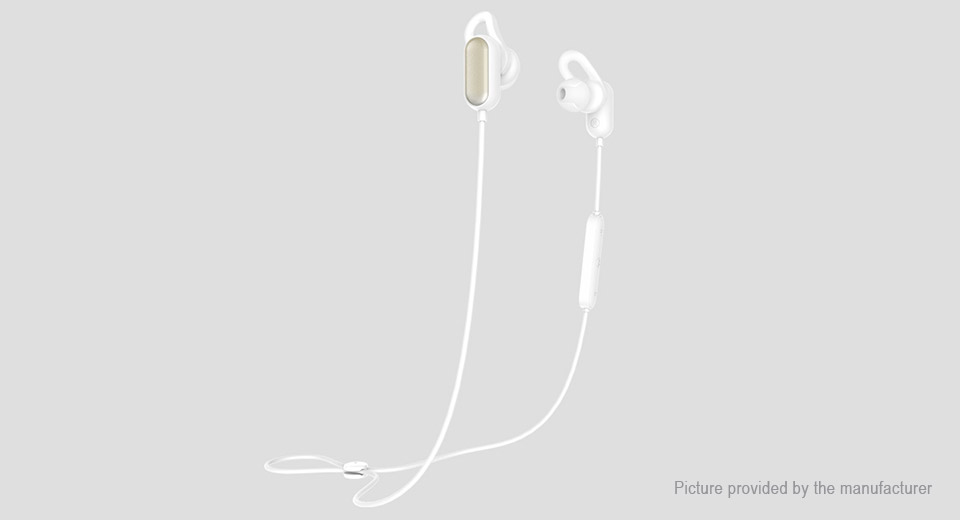 Product Image: authentic-xiaomi-ydlyej03lm-sports-bluetooth-v4-1