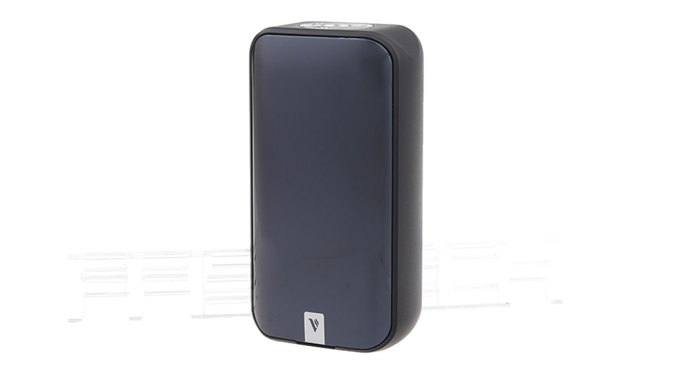 Authentic Vaporesso Luxe 220W VW TC APV Box Mod