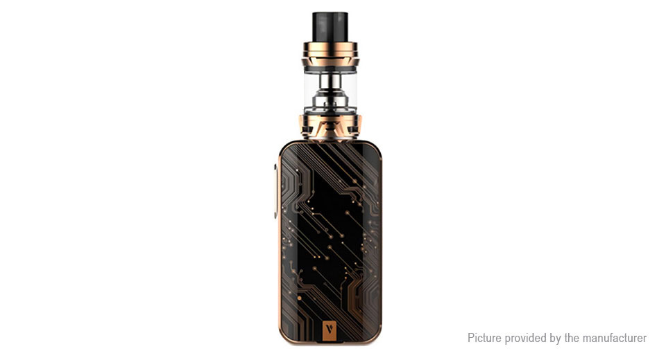 Product Image: authentic-vaporesso-luxe-220w-vw-tc-apv-box-mod