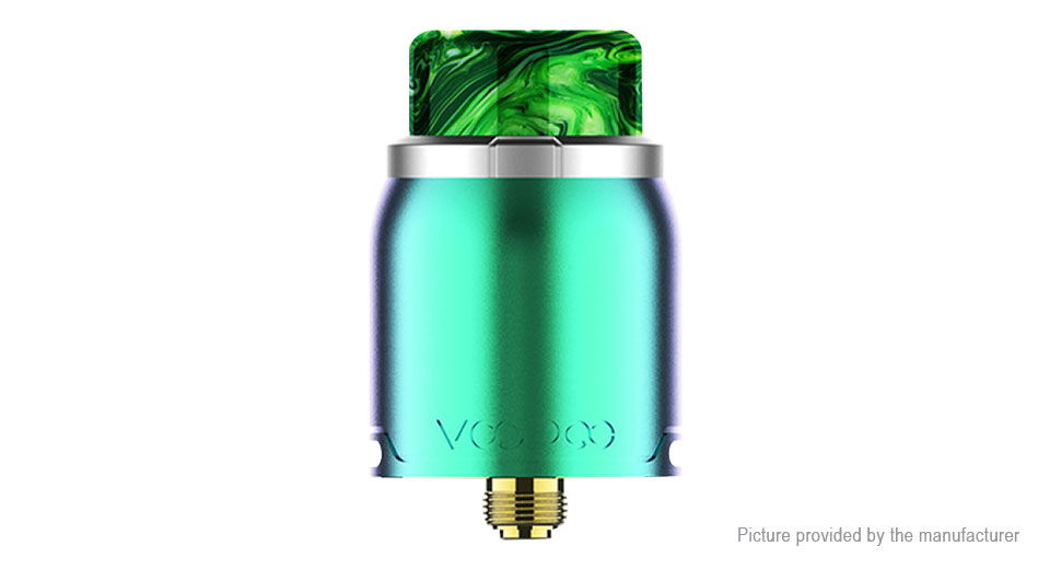 Product Image: authentic-voopoo-pericles-rda-rebuildable