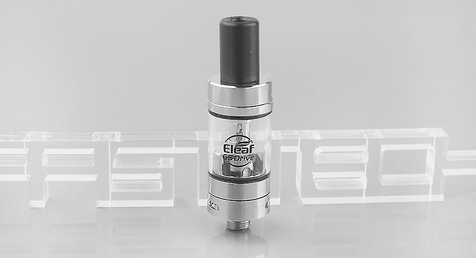 Product Image: authentic-eleaf-gs-drive-tank-clearomizer