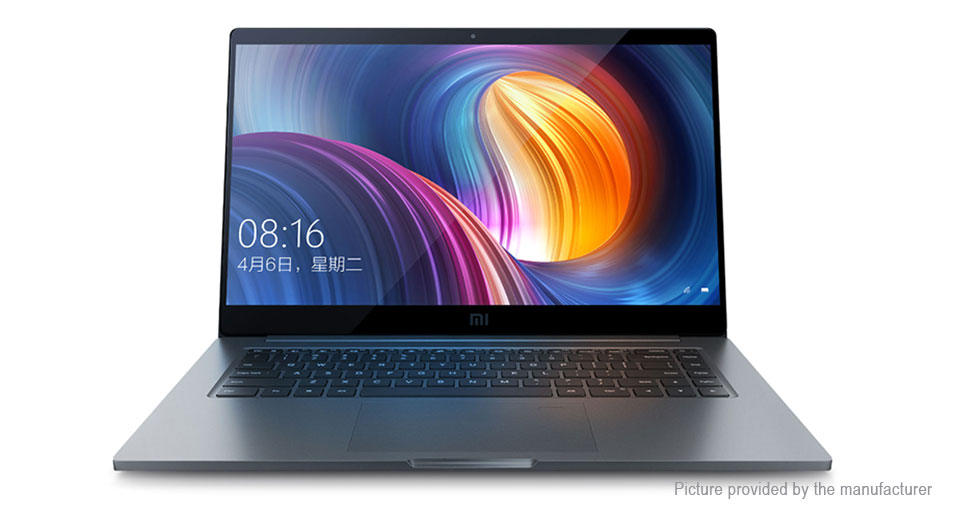 Product Image: authentic-xiaomi-mi-laptop-notebook-pro-15-6-256gb