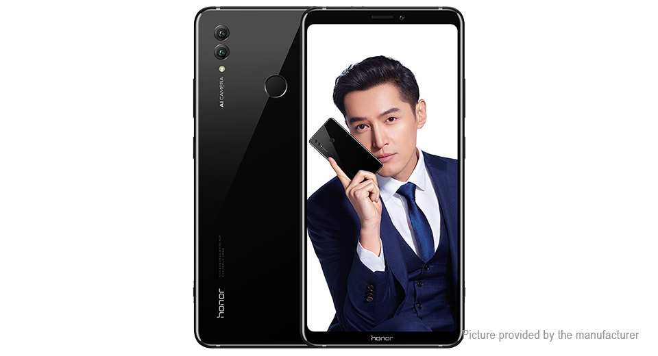 Product Image: authentic-huawei-honor-note-10-6-95-amoled-octa