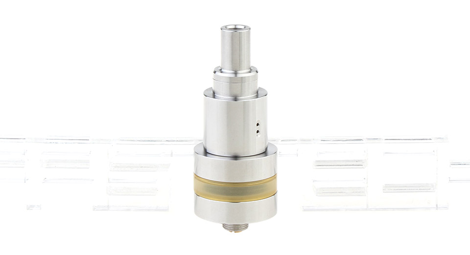 Product Image: sat22-styled-rta-rebuildable-tank-atomizer