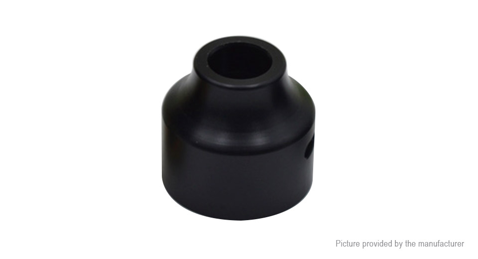 Replacement POM Bell Cap for Oumier Wasp Nano RDA Atomizer