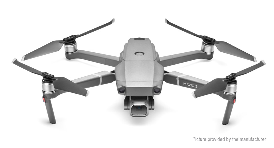 Product Image: authentic-dji-mavic-2-pro-foldable-r-c-quadcopter