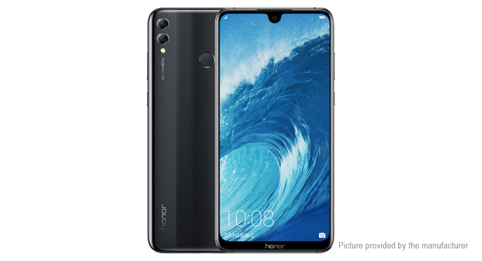 Product Image: authentic-huawei-honor-8x-max-7-12-ips-octa-core