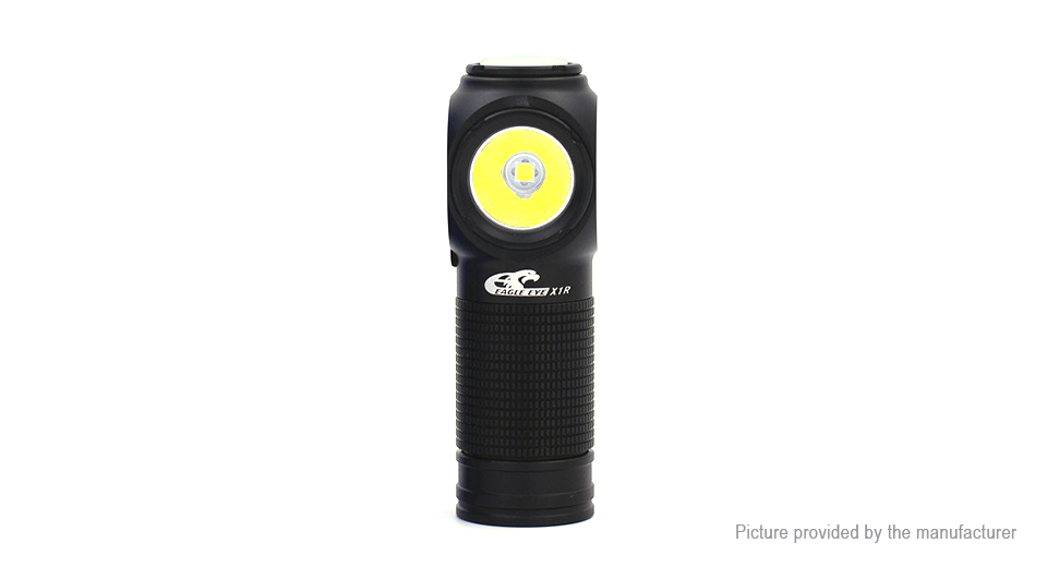 Product Image: eagle-eye-x1r-led-flashlight