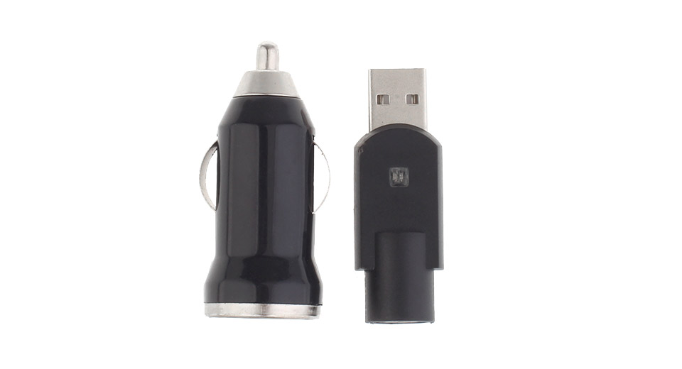 Product Image: aolvape-2-in-1-car-cigarette-lighter-charger-usb