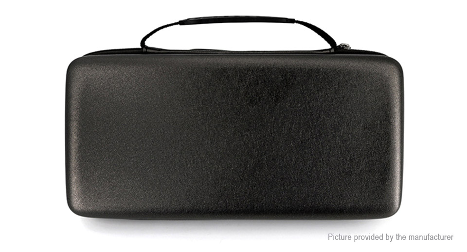 Product Image: portable-protective-storage-bag-carrying-case-for