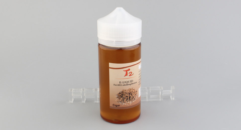 Product Image: t2-e-liquid-for-electronic-cigarettes-200ml