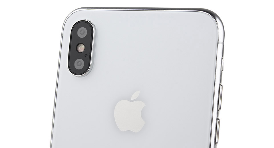 Fake Non-working Display Dummy iPhone XS Max Sample Model