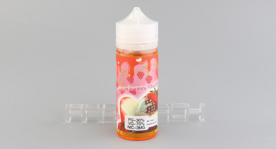 Product Image: youyijia-e-liquid-for-electronic-cigarettes-120ml