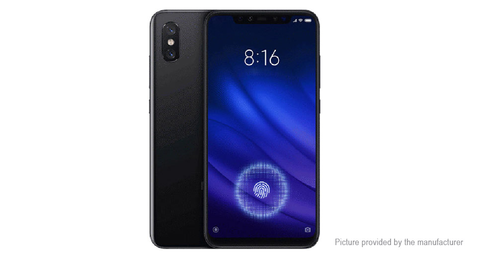 Product Image: authentic-xiaomi-mi-8-pro-6-21-amoled-lte
