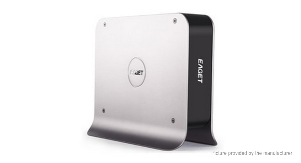 Product Image: authentic-eaget-y300-usb-3-0-smart-network