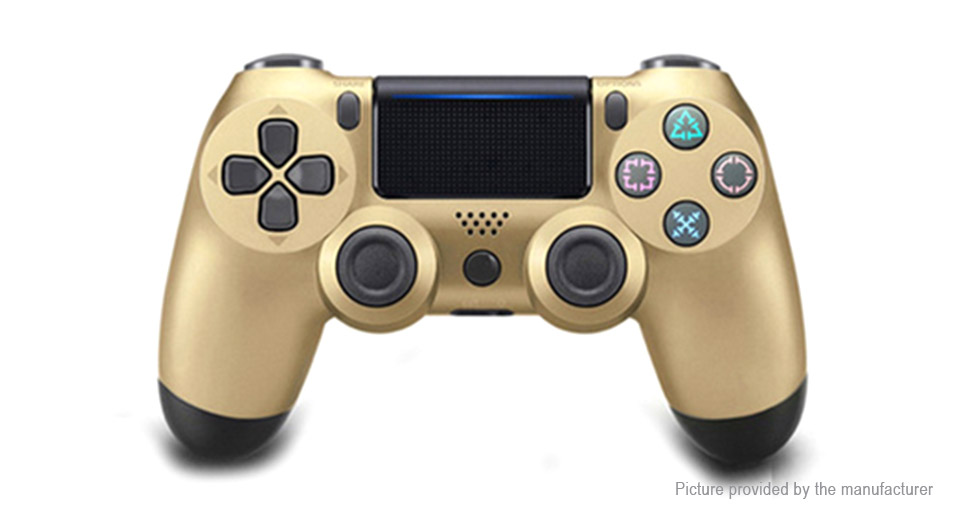 Product Image: bluetooth-v3-0-gamepad-game-controller-for-ps4