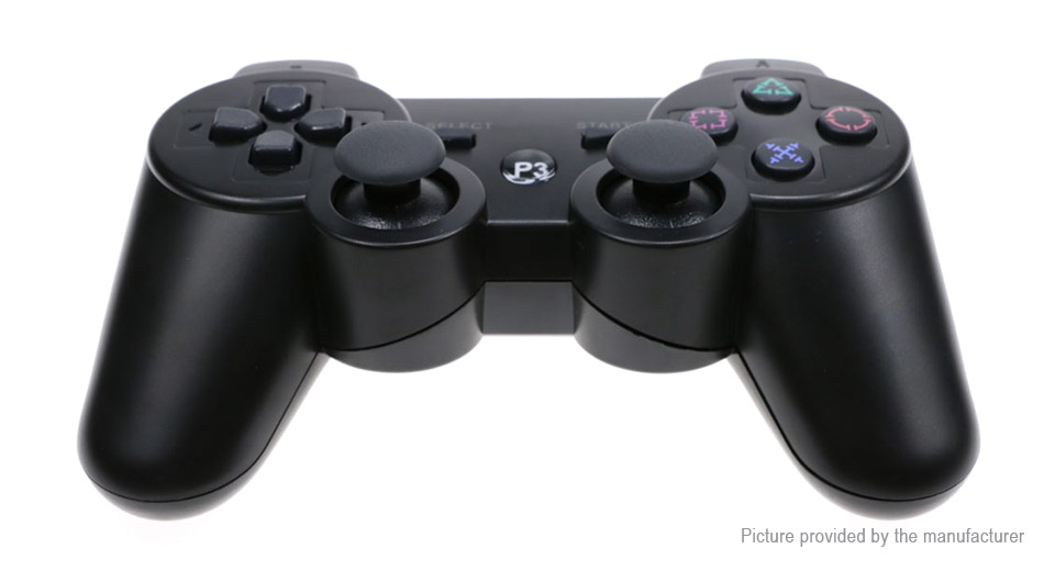 Product Image: bluetooth-v3-0-gamepad-game-controller-for-ps