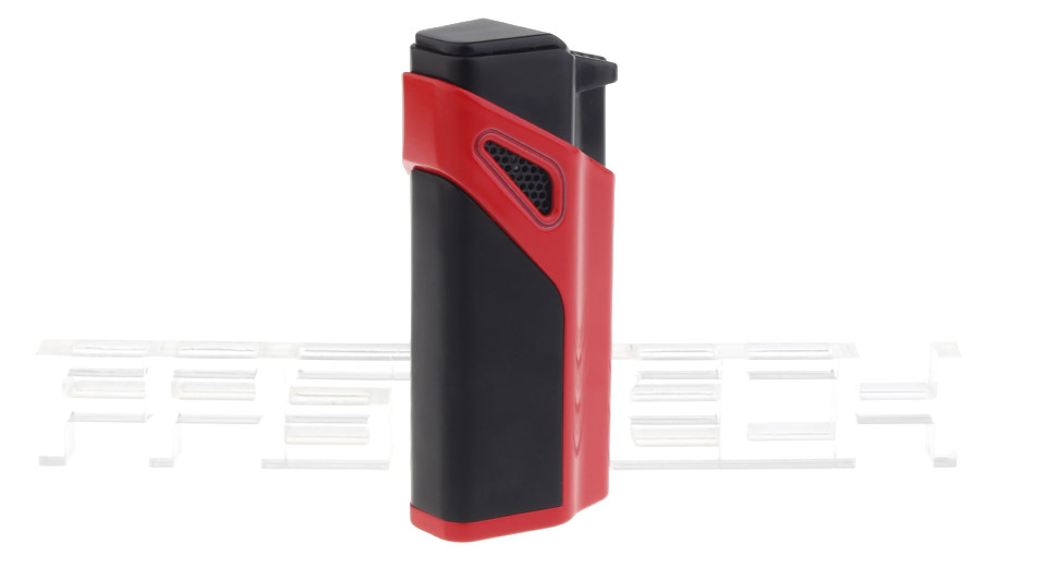 Product Image: jobon-zb-981-windproof-refillable-butane-gas