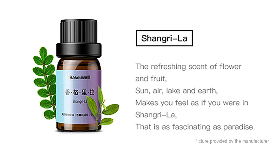 Product Image: authentic-baseus-car-beauty-sweet-essential-oil-3