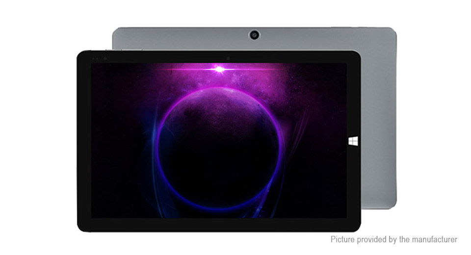Product Image: authentic-chuwi-hi10-air-10-1-quad-core-tablet-pc