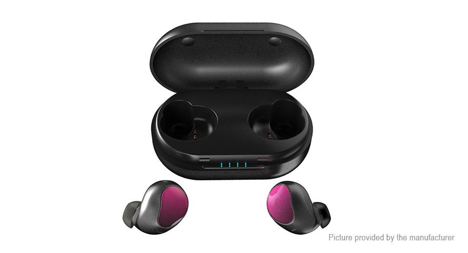 Product Image: tws-t10-mini-bluetooth-v5-0-stereo-music-earbuds