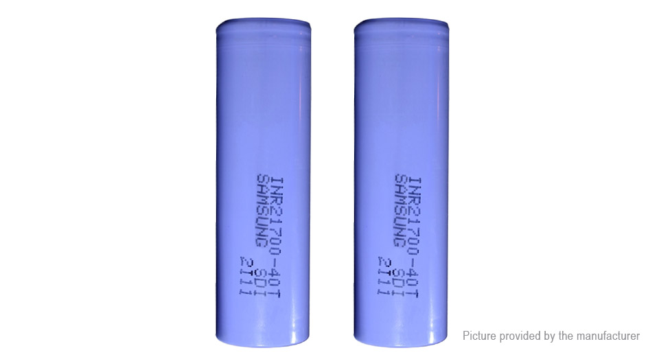Product Image: authentic-samsung-inr-21700-40t-3-6v-4000mah
