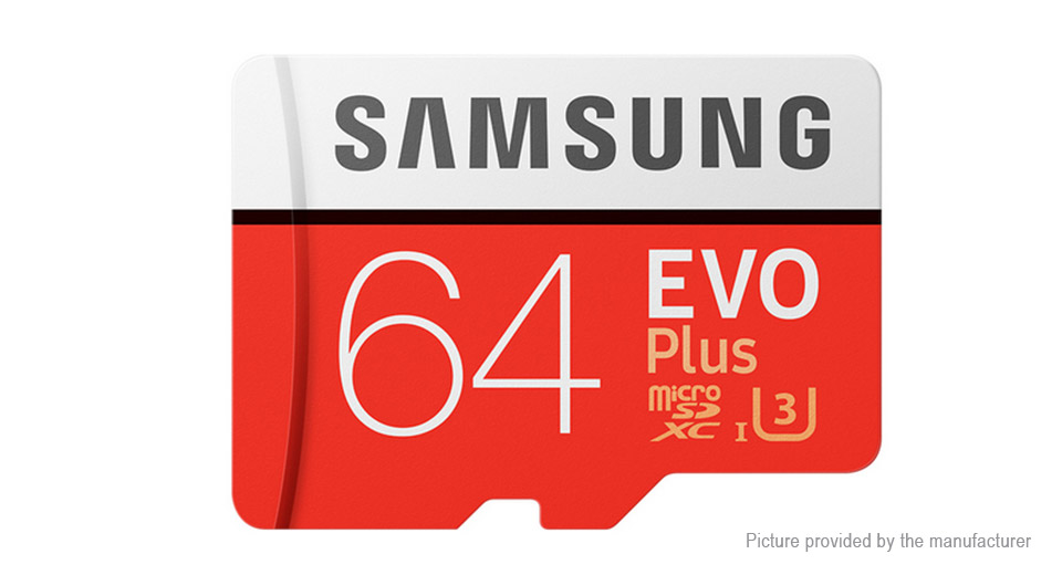 Product Image: authentic-samsung-evo-plus-class-10-microsd
