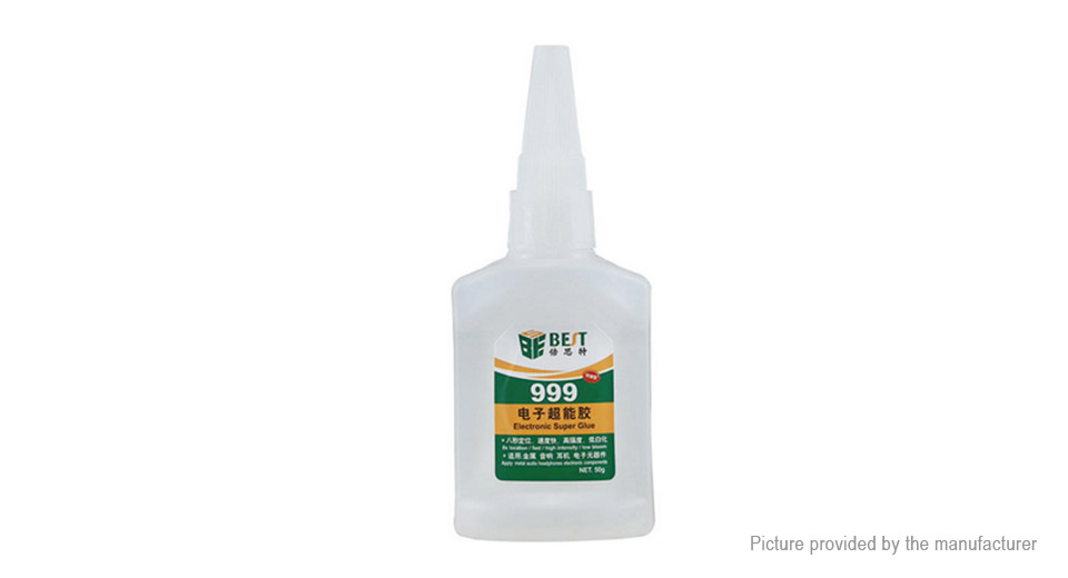 Product Image: best-best999-universal-electronic-super-glue