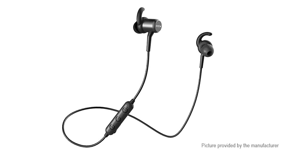 Product Image: qcy-m1c-sports-bluetooth-v4-1-stereo-music