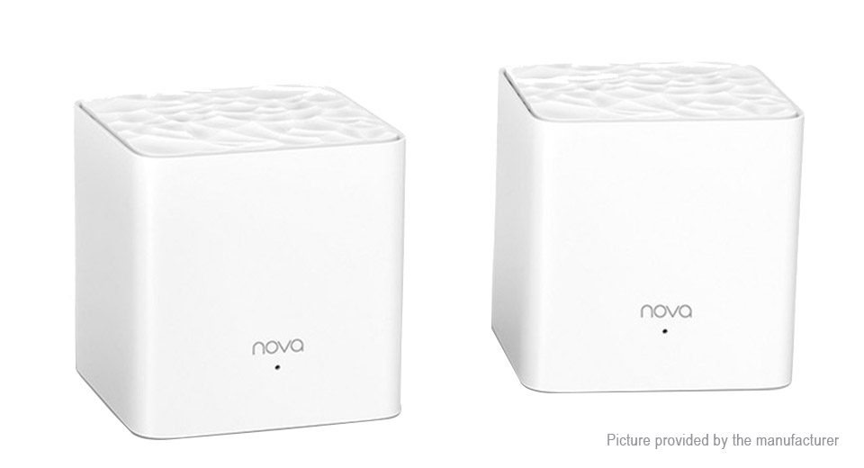 Product Image: authentic-tenda-nova-mw3-1200mbps-wifi-wireless