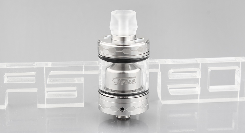 Product Image: authentic-ehpro-true-mtl-rta-rebuildable-tank